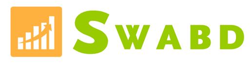 Swabd.com Store